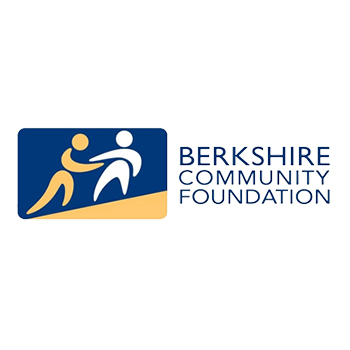 berkshire-comm