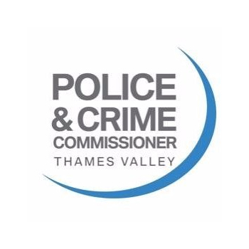 police-thames-valley