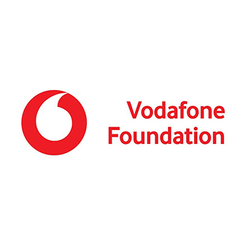 vodafone-foundation